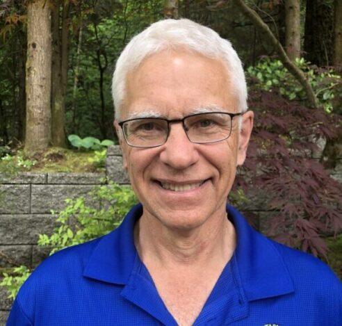 Alan Schmelzel